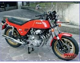 http://motoprofi.com/motospecspictures/benelli/900_sei-1980.html