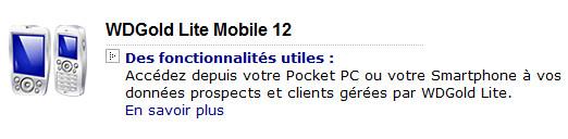 http://www.pcsoft.fr/wdgoldLite/index.html