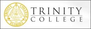 http://www.trinitycollege.edu/