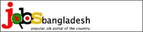 http://www.jobsbangladesh.com/