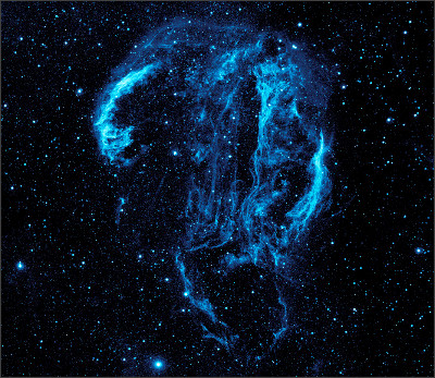 http://upload.wikimedia.org/wikipedia/commons/5/5b/Ultraviolet_image_of_the_Cygnus_Loop_Nebula_crop.jpg