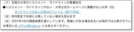 http://www.naah.jp/kenkyu/kenkyu.html