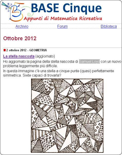 http://utenti.quipo.it/base5/index.htm