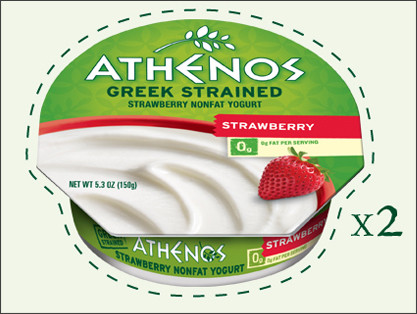 https://www.facebook.com/Athenos?sk=app_187922207915578&perms=publish_stream%2Cstatus_update&selected_profiles=100001645554427&installed=1&session=%7B%22session_key%22%3A%222.AQCLi1U0gUHo0wxX.3600.1308664800.1-100001645554427%22%2C%22uid%22%3A%22100001645554427%22%2C%22expires%22%3A1308664800%2C%22secret%22%3A%22iGCflT_CNZw2HpIN1c0sXg__%22%2C%22access_token%22%3A%22187922207915578%7C2.AQCLi1U0gUHo0wxX.3600.1308664800.1-100001645554427%7CEGS_Cz_JtN7LnhmoYAXZsv6voJ0%22%2C%22sig%22%3A%221d3e47c57f25c8e6baba15f995801230%22%7D