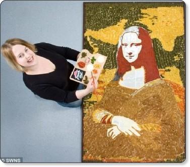 http://www.dogonews.com/2008/12/01/an-edible-mona-lisa