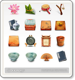 http://www.noupe.com/freebie/40-extremely-beautifull-icon-sets-hand-picked-from-deviantart.html