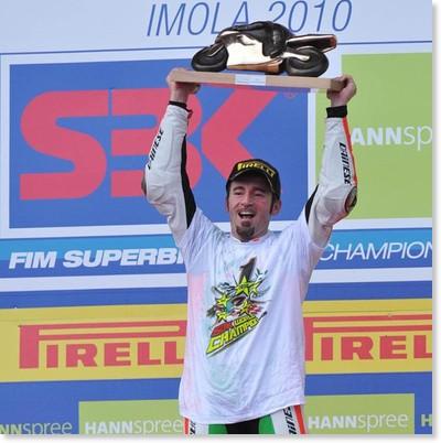 http://www.max-biaggi.com/popUpImage.php?image=i10_biaggi_race_62_G.jpg&area=news