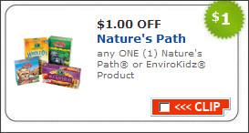 http://www.coupons.com/couponweb/Offers.aspx?pid=15046&zid=uw18&nid=10&bid=alk050118053276f83f50515713