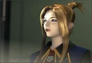 http://file.shirobee.blog.shinobi.jp/Img/1262193649/