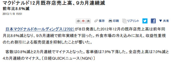 http://www.nikkei.com/article/DGXNASFL080KH_Y3A100C1000000/