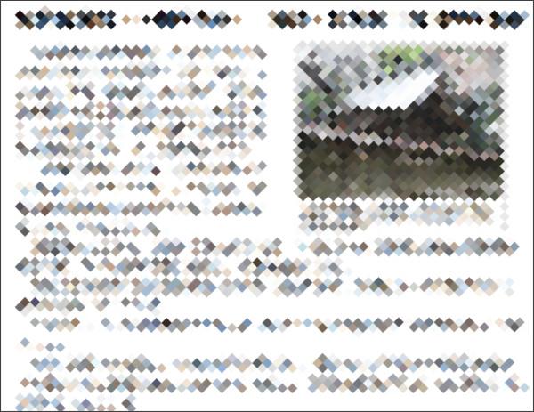 http://www.minyu-net.com/news/topic/130407/topic1.html