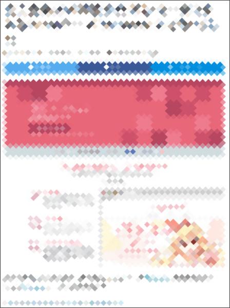 http://www.sanographix.net/2013/12/tokusetsu2/