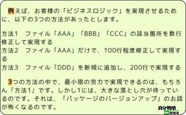 http://el.jibun.atmarkit.co.jp/hayashi/2009/10/typepad3.html
