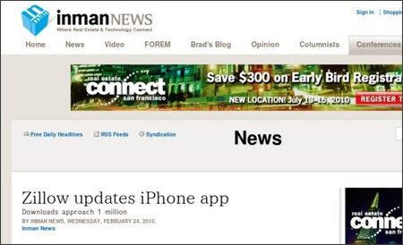 http://www.inman.com/news/2010/02/24/zillow-updates-iphone-app