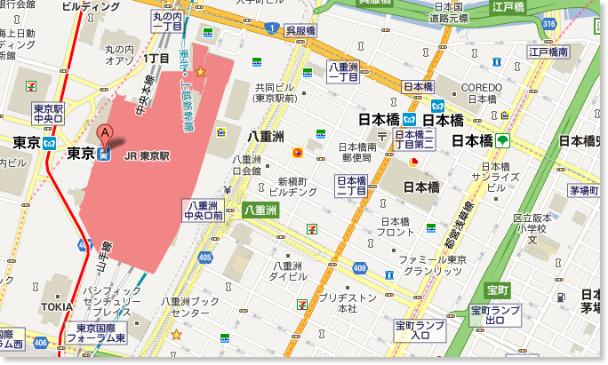 https://maps.google.co.jp/maps?hl=ja