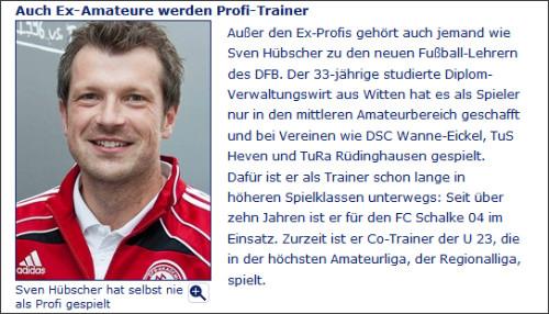 http://www1.wdr.de/themen/sport/trainer110.html