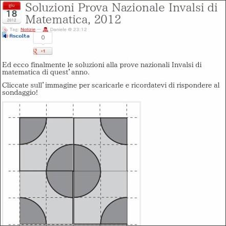 http://lnx.sinapsi.org/wordpress/2012/06/18/soluzioni-prova-nazionale-invalsi-di-matematica-2012/