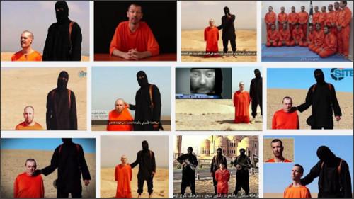 https://www.google.com/search?q=ISIS+%E3%80%80hostage&newwindow=1&hl=ja&biw=1024&bih=485&tbm=isch&tbo=u&source=univ&sa=X&ei=DI84VOyqAoWD8QXP1IHQCw&ved=0CBsQsAQ
