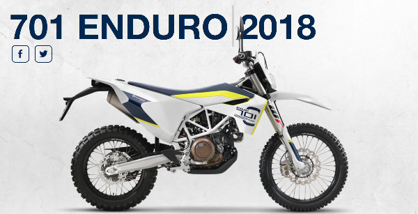 http://www.husqvarna-motorcycles.com/jp/enduro/dual-sport/701-enduro/