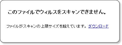 http://kwout.com/cutout/7/mu/su/kni_bor_rou_sha.jpg