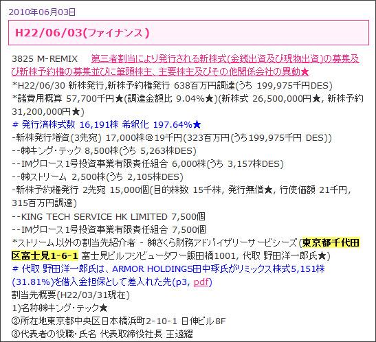 http://webcache.googleusercontent.com/search?q=cache:UR7BQoK2iesJ:blog.livedoor.jp/cheesecakelover/archives/1233619.html+%E2%80%9D%E6%9D%B1%E4%BA%AC%E9%83%BD%E5%8D%83%E4%BB%A3%E7%94%B0%E5%8C%BA%E5%AF%8C%E5%A3%AB%E8%A6%8B1-6-1%E2%80%9D&cd=69&hl=ja&ct=clnk&gl=jp&source=www.google.co.jp