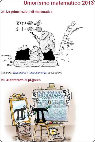 http://utenti.quipo.it/base5/latocomi/umor_matem2013.html