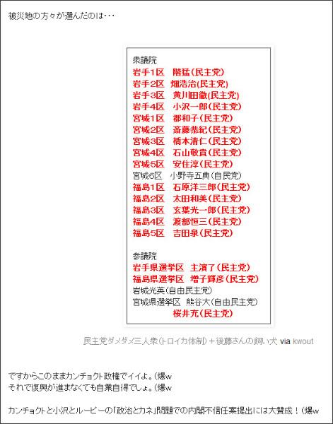 http://tokumei10.blogspot.com/2011/05/blog ...