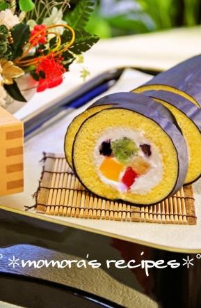 http://recipe.rakuten.co.jp/recipe/1400008913/