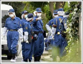 http://www.47news.jp/CN/201310/CN2013100901001015.html