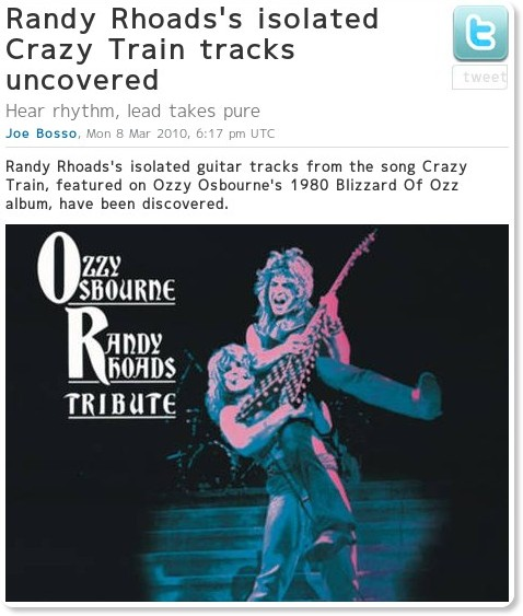 http://www.musicradar.com/news/guitars/randy-rhoadss-isolated-crazy-train-tracks-uncovered-239364