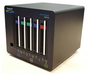 http://kr.engadget.com/2008/10/18/tranquil-pcs-sqa-5h-home-server-5-bays-atom-330-the-works/