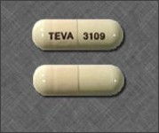 https://www.drugs.com/imprints/teva-3109-17377.html