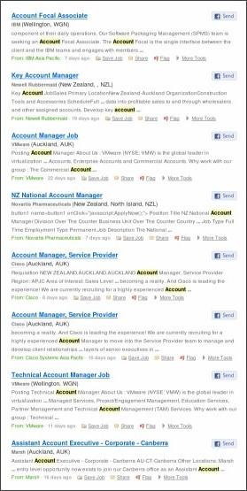 http://newzealand.recruit.net/search-account-jobs