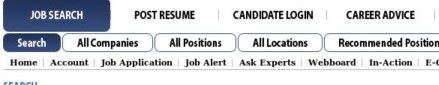 http://www.nationejobs.com/search/search.php