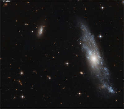 https://cdn.spacetelescope.org/archives/images/large/potw1009a.jpg