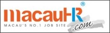 http://www.macauhr.com/employer/id/1525