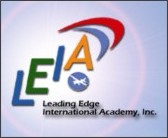 http://www.leadingedge.com.ph/