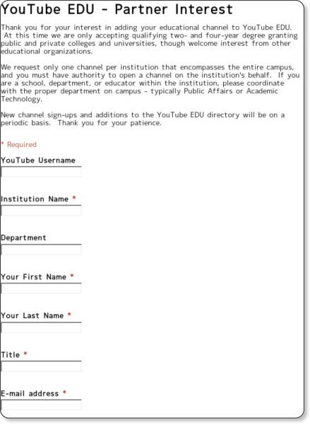 http://spreadsheets.google.com/viewform?hl=en&formkey=cDN6Y056M1VsNHAyOXc2Unp6QUJCU0E6MA