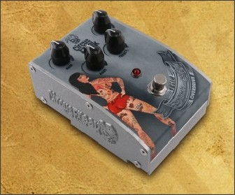 http://circusfreakmusic.com/product/the-tattooed-lady-overdrive-pedal/