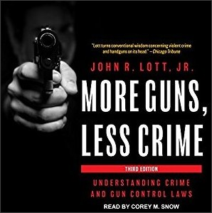 http://johnrlott.blogspot.jp/2017/06/finally-audio-edition-of-more-guns-less.html