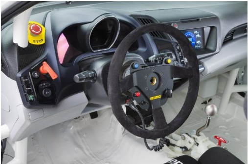 http://3.bp.blogspot.com/_FoXyvaPSnVk/TNB4kqkmYyI/AAAAAAADgSg/W3xTDejGWWk/s1600/2010_SEMA_022_CR_Z_Racer.jpg