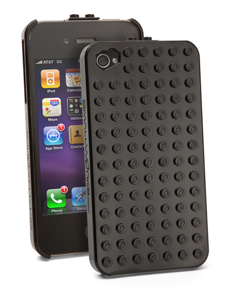 http://craziestgadgets.com/2011/04/13/lego-back-iphone-case/?utm_source=feedburner&utm_medium=feed&utm_campaign=Feed%3A+CraziestGadgets+%28Craziest+Gadgets%29