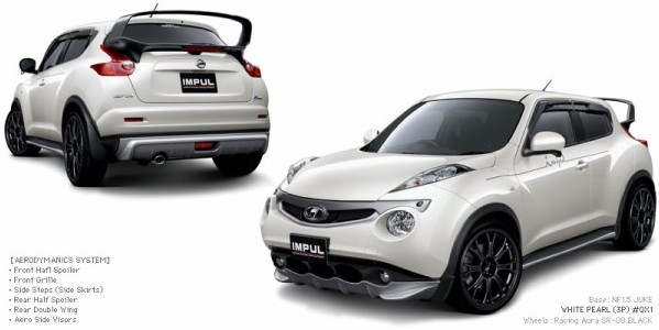http://www.impul.co.jp/products/model/F15_JUKE.html