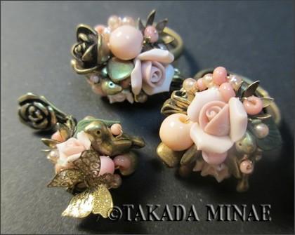 http://fairy.blog.so-net.ne.jp/2011-11-08