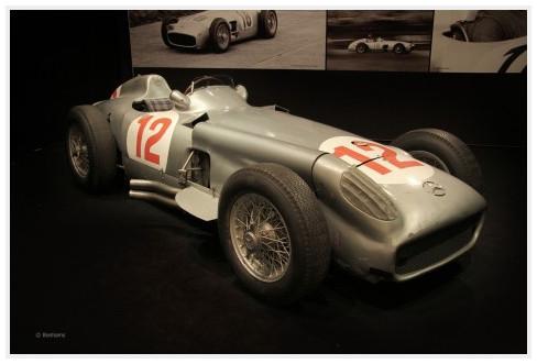 http://www.f1fanatic.co.uk/2013/03/20/mercedes-w196-juan-manuel-fangio-sale-auction/