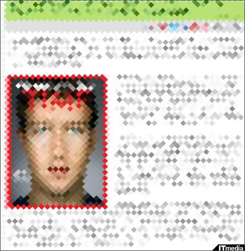 http://blogs.itmedia.co.jp/ishizuka/2010/12/2010-2cac.html
