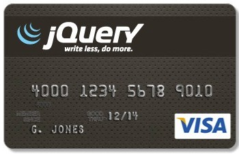 https://jquery.org/credit-card/