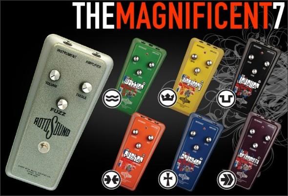 http://guitarnoize.com/summer-namm-2013-rotosound-announce-new-pedals/