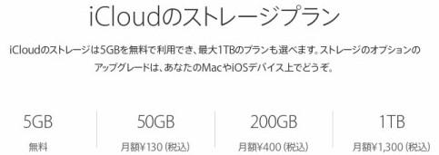https://www.apple.com/jp/icloud/