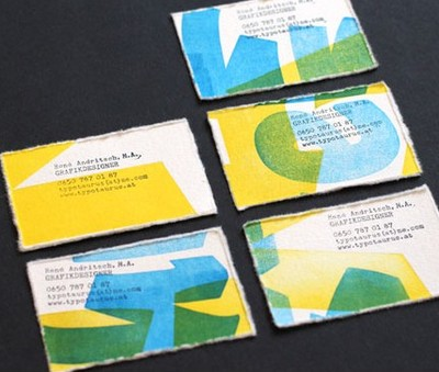 http://www.cardonizer.com/business_cards/rene_andritsch